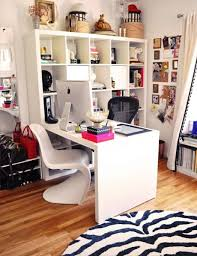 home office decorating ideas worthy trendy ikea office decorating ideas home office best decorate office desk bedroomterrific attachment white office chairs modern