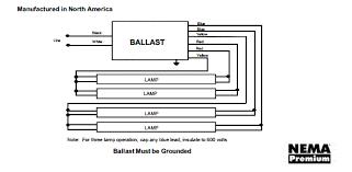 magnetek ballasts wiring diagrams wiring diagrams schematics 277 wiring diagram ge ballast wiring diagram somurich com 2 lamp ballast wiring electric ballast wiring diagram ge ballast wiring diagram ge t12 ballast wiring diagram