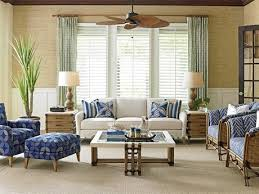 Tommy Bahama Twin Palms Living Room Set Tommy Bahama Furniture Collection87