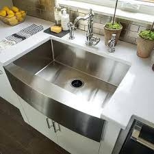 integrated stainless steel sink stainless steel kitchen sinks stainless steel kitchen sink design stainless steel table integrated stainless steel