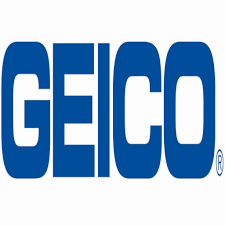 geico life insurance quote beautiful car insurance quote geico 44billionlater