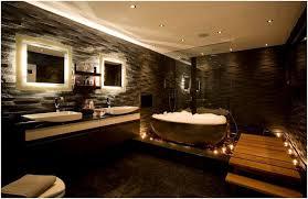 luxury modern master bathrooms. Extraordinary Bathroom Suites Luxury Interior Furniture Modern Master Stupefy Expensive Bedroom Suite Design Ideas Photo Gallery Bathrooms B