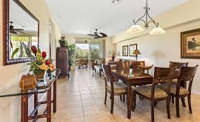 waikoloa beach resort fairway villas waikoloa by outrigger big island vacation condos hawaii