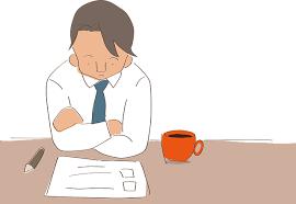 How To Write A Good College Essay Outline Homeworkdoer Org