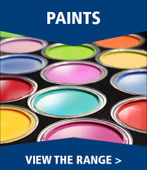 Albany Paint Colour Chart Paints Brewers Decorators Centers For All Your Trade