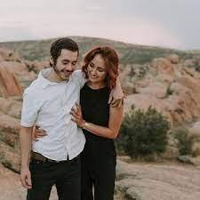 Alexandria Joyce and Austin Sanders's Wedding Registry on Zola | Zola