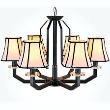 wrought iron chandeliers rustic and 6 light australian