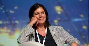 Rai, Marinella Soldi presidente con 29 sì dalla Vigilanza