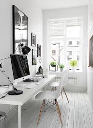 office space designer. The 25 Best Small Office Spaces Ideas On Pinterest Design And Home Study Rooms Space Designer E