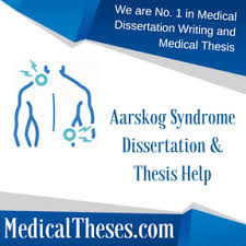 medical dissertation topics medical thesis writing service  medical dissertation topics · understanding bipolar disorder understanding bipolar disorder · understanding bipolar disorder · aarskog syndrome
