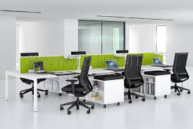 ikea office dividers. Office Furniture Partitions Ikea Design Dividers