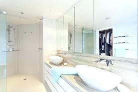 alternative shower wall materials marvelous shower materials onyx solid surface shower walls bathroom wall panels reviews