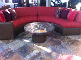 Fancy Idea Las Vegas Patio Furniture Beautiful Ideas Outdoor