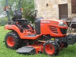 diesel garden tractor. Motor Wiring : Mower A Good Choice Kubota Tg Diesel Lawn Garden Tractor You Diagram (+92 Diagrams)