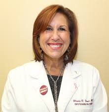 wendy r frost ms ognp best obgyn new hyde park obgyn little neck obgyn new hyde park obgyn long island pregnancy doctor 11040 pregnancy