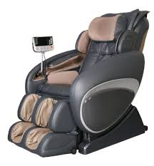 relax the back office chairs. Zero Gravity Chair Relax The Back Massage Costco Desktop Plus Office Also Peacock Dimensions Chairs