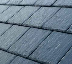 painting roof shingles painting roof shingles painting slate roof tiles cellar miniatures slate roof made from
