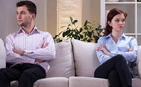rencontre avec des hommes maris