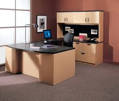 small office furniture layout. Office Furniture Layout Design Tool Amp Plan Home Desk Modern Great Desks . Gorgeous Modular Small
