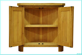 rustic storage cabinets. Full Size Of Cabinet:rustic Wine Rack Cabinet Cooler Storage Cabinets Furniture Rustic