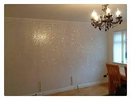sparkle paint for wallsThe 25 best Glitter paint for walls ideas on Pinterest  Glitter