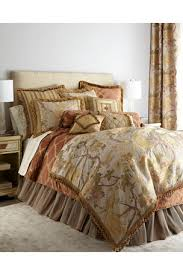 comforters duvet covers at neiman marcus