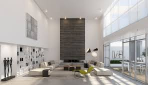 Attractive Living Room High Ceiling Living Room Design Ideas Decorating Ideas For  Great Rooms With High Ceilings