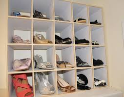 office decor stores. Diy Decor Store Coupon Code Tiny Closet E Shoes Shelf Justannelife Organiz On Room Dividers Office Stores S