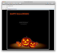 free halloween stationery templates download your free halloween stationery templates for mail app
