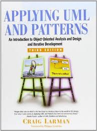 Design Patterns Elements Of Reusable Object Oriented Software Pdf Magnificent Design Patterns Elements Of Reusable Object Oriented Software Pdf