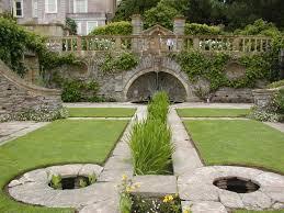 Small Picture Victorian Garden Designs Design Ideas Creative With Victorian