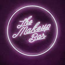 the makeup bar by marketspan