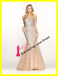 Prom Dress Stores In Chicago Dress Yp
