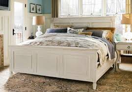 Coastal Living Bedroom Furniture Is Also A Kind Of