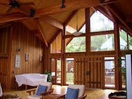 post and beam building system defined pan abode cedar homes luxury cedar home house plans home plans