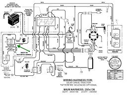 john deere tractor wiring diagram 460 wiring diagram for you • john deere lt155 wiring diagram john deere 455 wiring 2000 john deere 4600 tractor wiring diagram john deere mower wiring diagram