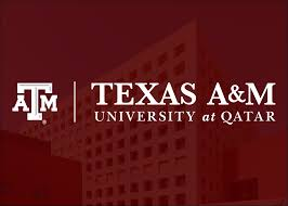 Texas A M University At Qatar Home