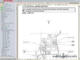 hino stereo wiring diagram wiring library hino stereo wiring diagram