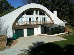 Build Underground Home 100 Earth Sheltered Home Plans Octagon House Plans Build