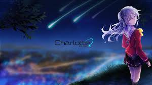Date oldest date newest views. Charlotte Wallpapers Top Free Charlotte Backgrounds Wallpaperaccess