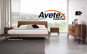 Avetex Furnitureu0027s Photo.