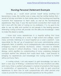 personal statement for midwifery best template collection personal statement for midwifery ie2vvw1k
