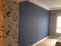 Consejos A La Hora De Pintar Un Pasillo De CasaPasillos Pintados De Dos Colores