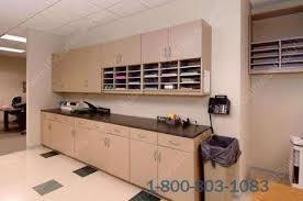 office organization furniture. Furniture; Fax-copy-office-organization-cabinets-modular-casework-storage- Fax Copy Office Organization Cabinets Furniture C