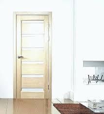 4 panel white interior doors Shaker Style Panel Interior Door Interior Slab Doors With Glass Elegant White Panel Interior Door Aspire Doors Panel Interior Door Uscupsoccerco