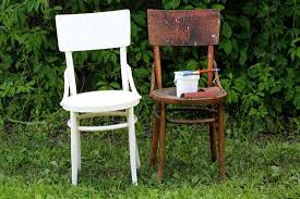 dusting wood furniture. How To Restore Old Wooden Furniture Dusting Wood