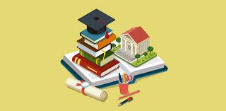 Resultado de imagem para faculdade