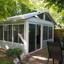 patio covers. Photo Of Patio Covers Unlimited Idaho - Boise, ID, United States. SunRoom Patio Covers