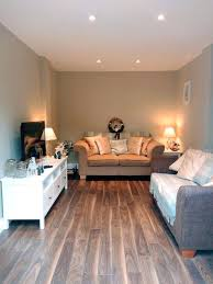converting a garage into a bedroom cost great best garage converted bedrooms ideas on garage regarding