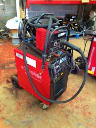 lincoln idealarc 250 welder wiring diagram wiring diagram or lincoln electric bester magster 351w water cooled mig welder
